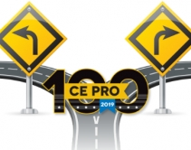 CE Pro 100 Integrators Remain Optimistic in 2019 Despite Market Plateau