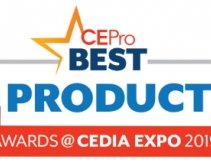 2019 CE Pro BEST Product Awards Open for Entries