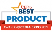 Only Two Days Left to Enter 2019 CE Pro BEST Product Awards