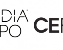 CE Pro Partners With Emerald Expositions, Brings TechTalks to CEDIA 2018