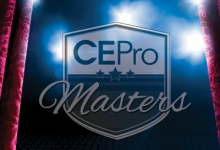 2018 CE Pro Masters Recognizes 14 Industry Stalwarts