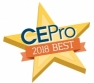 CE Pro BEST Early Bird Entry Deadline Is Today