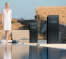 C Seed Outdoor Speakers Combine Austrian Engineering With L-Acoustics Design