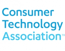 CTA Mid-2018 Report: Smart Speakers, 4K TVs to Reach $17B+ in Combined Revenue