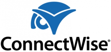 ConnectWise to be Acquired by Private Equity Firm
