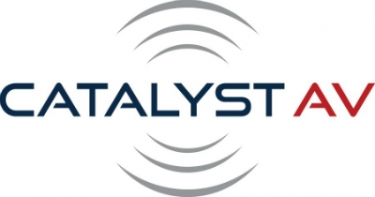 Catalyst AV Adds Fourth New Distributor With Addition of Mid-State Distributing
