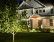 Making Landscape Lighting a Profitable Revenue Source