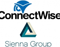 ConnectWise Acquires Sienna Group, Adds Data Security to Productivity Suite