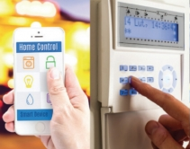 Connected Home Security Tool Helps Ensure a Secure System
