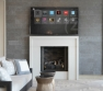 Control4 Unveils New Smart Home OS 3 Platform