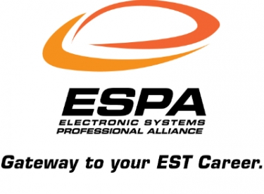 ESPA Trainees Up 240%; New Classes Launched