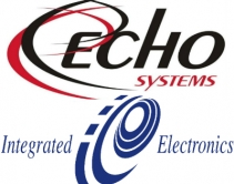 CE Pro 100 Integrator Echo Systems Acquires Integrated Electronics