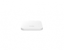 $189 EnGenius Access Point Helps Integrators Futureproof Network Installs