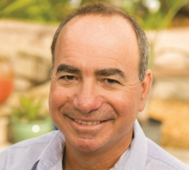 Sound Advice on Outdoor Installs from Coastal Source President Franco D'Ascanio