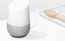 Google Launches 'Continued Conversation' Feature for Google Home Devices