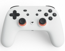 Google Stadia Brings Cloud Gaming to Home Networks