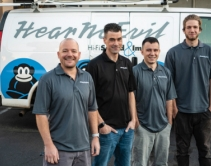 iPoint Boosts Employee Confidence; Turns Around Jobs Quicker for  Salem, Ore. Integrator