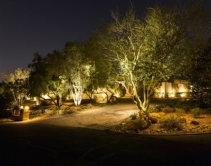 Holm Architectural & Landscape Lighting: Helping Integrators Capitalize on the Outdoor Living Trend