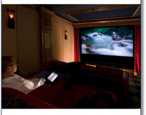 14 Ways to Determine If a Home Theater is Right for Your Home