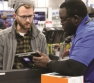 What Integrators Can Learn From Best Buy