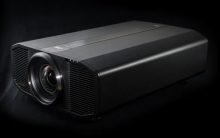 JVC 4K Laser Projector Gets Firmware Update to Support Auto Tone Mapping