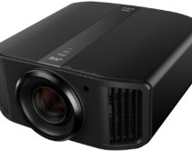 JVC Gains First-Ever THX 4K HDR Certification for Projectors