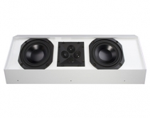 Review: James Loudspeaker 53Qw 'Corners' Home Theater Market