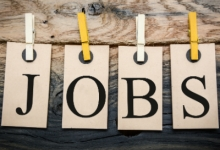 Jobs of the Week: Systems Integration Tech, A/V Systems Designer, More