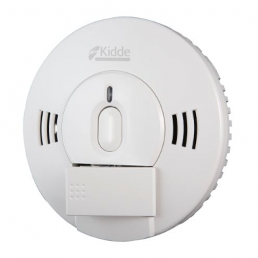 Best Smoke And Carbon Monoxide Detector 2020 Fire or False Alarm: Kidde Has First Smoke Alarm to Meet New UL