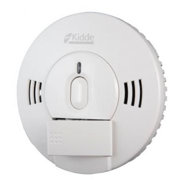 Best Smoke Detector 2020 Fire or False Alarm: Kidde Has First Smoke Alarm to Meet New UL