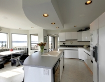 Klipsch Reference Speakers Feature Sky Hook Installation System