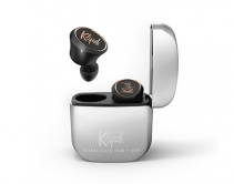 Klipsch T5 Series Headphones Include Wireless, Noise Isolation, and Sport Options