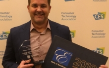Wipliance Named CTA Integrator of the Year for 2019