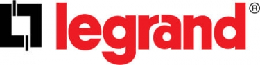 Legrand Sales Up 11.8% for First Half of 2018