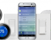Leviton Wi-Fi Lighting Controls Now Integrate with Nest Devices, No Hub Required