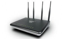 Review: Luxul Epic 3 Router Streamlines Network Setup, Includes Domotz