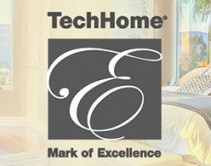 Entries Open for 2018 CTA Mark of Excellence Awards