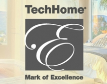 Last Chance: Enter the 2019 Mark of Excellence Awards by November 16