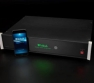 McIntosh Rolls Out New MS500 Music Streamer, MCD600 CD/SACD Player