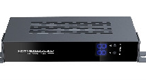 Metra M3B Pro Creates Video Distribution System