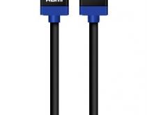 Metra Ethereal 4K HDMI Cables Offer 18Gbps Data Rate, HDR Support.