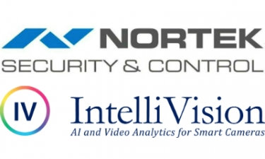 Nortek Acquires AI Corp IntelliVision; Is Deep Learning Security Tech in Our Future?