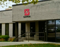 Napco Security Technologies Reports 13% Increase in Net Sales for Q3
