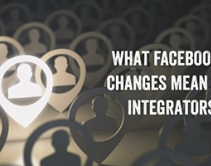 Facebook is Changing: Can You Still Reach Clients Effectively?