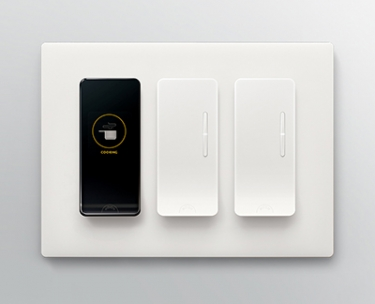Four Key Things to Look for When Selecting a True Smart Light Switch