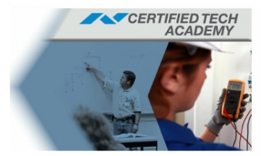 Nortek Security & Control Offers Training Program for Installers