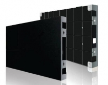 Vutec Sister Company Opus Brilliance Brings Video Wall Options to CEDIA