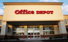 Office Depot Launches Smart Home Installation Service