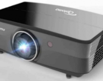 Projectors & Screens - CE Pro