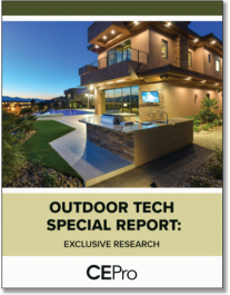 2019 Outdoor Tech: Special Report